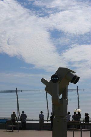 中部国際空港、kuu撮影