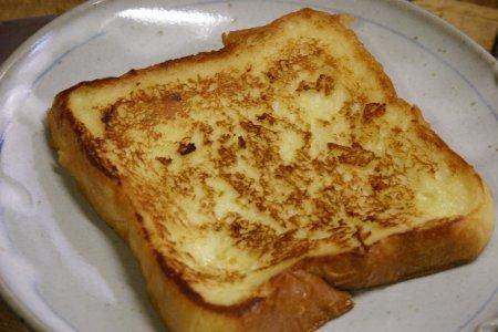 kazeのフレンチトースト