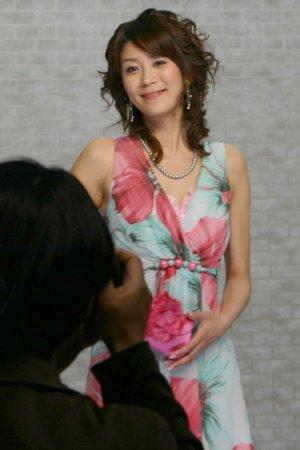 PIE 2008